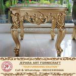 Set Sofa Teras Mewah Klasik Princess Jepara