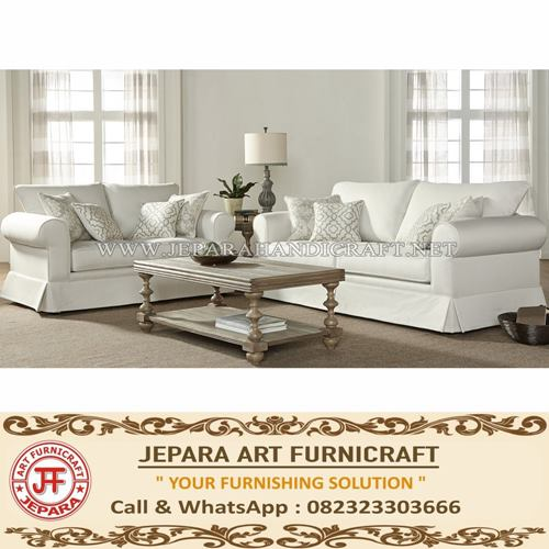 jual sofa tamu jati minimalis terbaru murah 2019