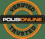 Toko Furniture Online Terpercaya Polisi Online