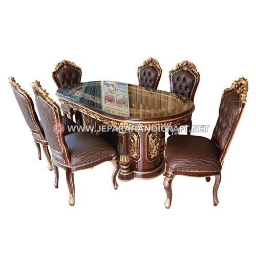 jh-skm-019-set-kursi-makan-jati-jepara-salina-gendong