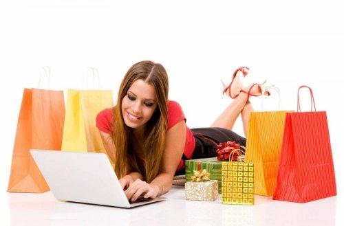 Belanja Mebel Jati Dari Rumah Secara Online