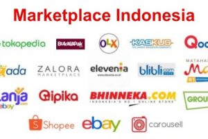 Cara Beli Furniture Di Marketplace