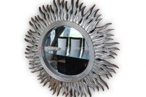 5 Manfaat Cermin Untuk Interior Rumah Anda