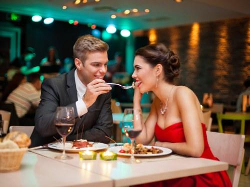 Beberapa tips sebelum membeli kursi makan yang perlu dipahami