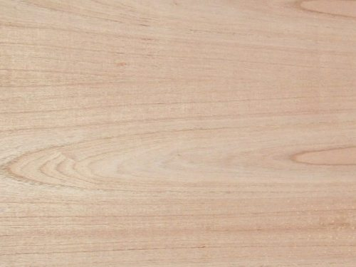 Kayu Mindi Untuk Pembuatan Furniture Berkualitas