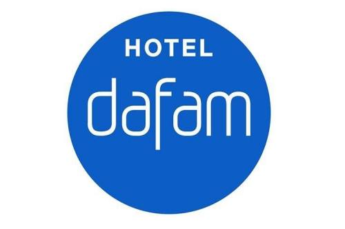 Project Furniture Hotel Dafam Lotus Jember