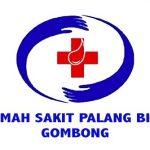 Project Kursi Jati Rumah Sakit Palang Biru Gombong
