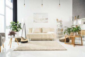 Mengenal Trend Desain Furniture Scandinavian