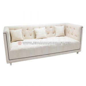 Jual Sofa Ruang Keluarga American Style Carolina Terbaru