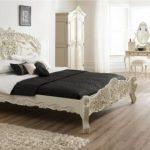 12+ Desain Tempat Tidur Terlaris Dan Terpopuler Versi JAF