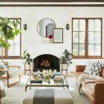 Trend Dekorasi Interior Rumah Tahun 2020