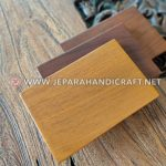 Warna Finishing Untuk Furniture Kayu Jati