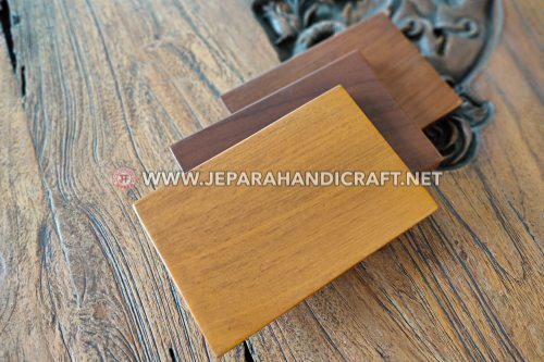 Warna Finishing Untuk Furniture Kayu Jati Jepara Art Furnicraft