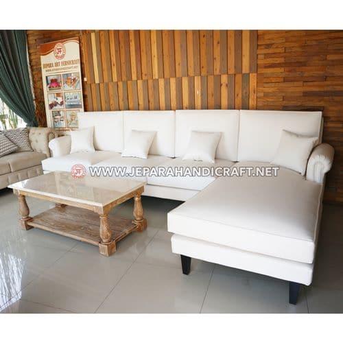 Jual Sofa American Style Martha Harga Murah